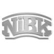 запчасти NiBK в Москве