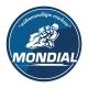 MONDIAL MOTORCYCLES