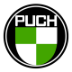 PUCH MOTORCYCLES