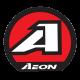 AEON MOTORCYCLES