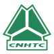 SINOTRUK (CNHTC)