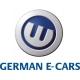 GERMAN E CARS