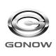 GONOW