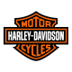 HARLEY-DAVIDSON MC