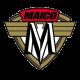 MAICO MOTORCYCLES