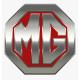 MG (SAIC)