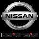 NISSAN (DFAC)