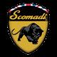 SCOMADI MOTORCYCLES