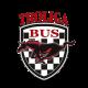 TROLIGA BUS