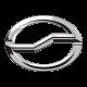 ZHONGXING (AUTO)